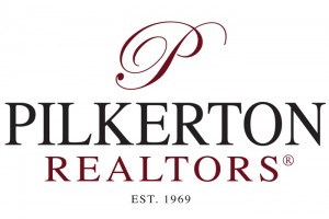 Pilkerton-Realtors_small-300x200